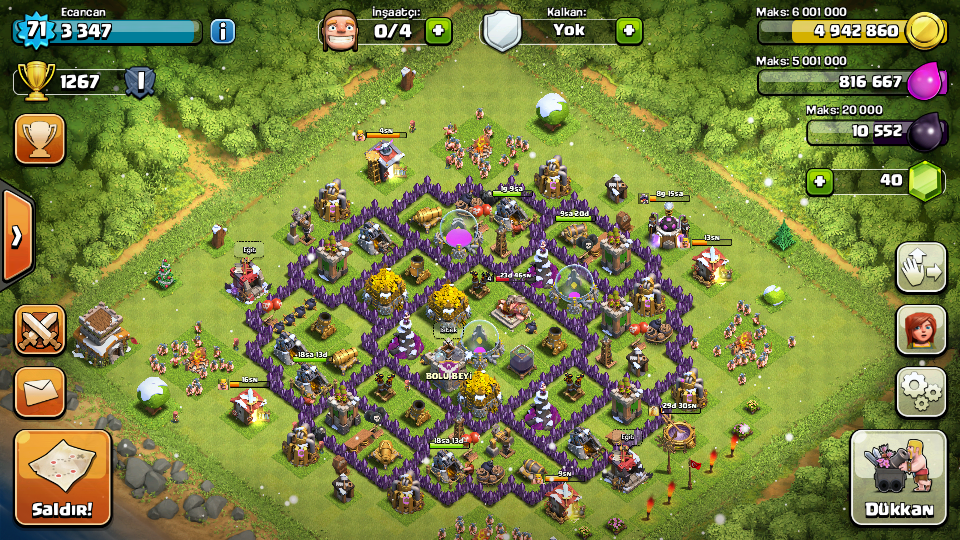 clash-of-clans-altin