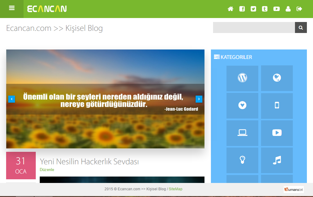 ecancan-v3-wordpress-temasi-1
