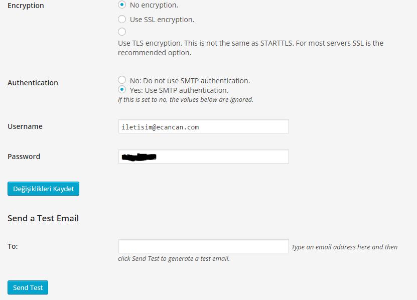 WP-Mail-SMTP-ayarlari2