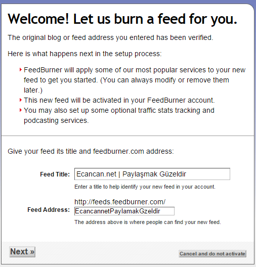 wordpress-google-feedburner-3