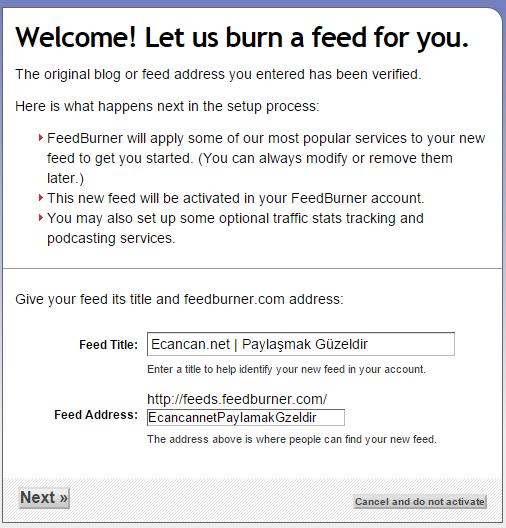 wordpress-google-feedburner-3
