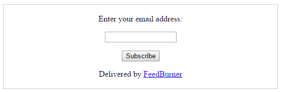 wordpress-google-feedburner-7