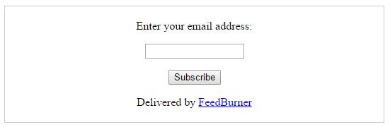 wordpress-google-feedburner-7