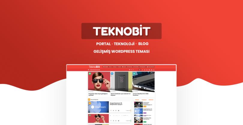 [Resim: teknobit-wordpress-teknoloji-blog-portal...10x417.png]